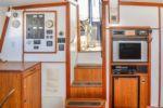 """Buy a yacht Rejoice - ENDEAVOUR 44' 0"""""""