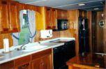 Beachem Motor Yacht 1996