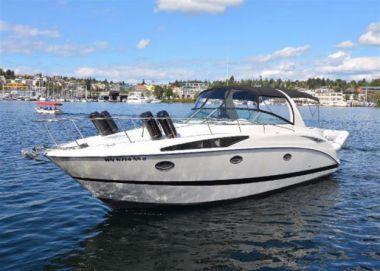 Купить яхту Skal в Atlantic Yacht and Ship
