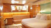 Лучшие предложения покупки яхты SCARENA - JONGERT