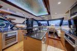 "Buy a yacht Well Done - OCEAN ALEXANDER 70' 6"""