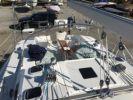 Стоимость яхты J Renee - CATALINA
