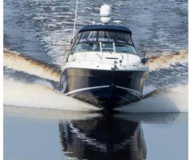 340 Sundancer yacht sale