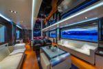 Купить яхту ELYSIUM в Atlantic Yacht and Ship
