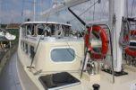 Купить яхту Valiente - Bronsveen в Atlantic Yacht and Ship