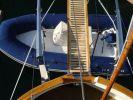 Лучшая цена на MAR-Y-ROSA - Ditzen Shipyard