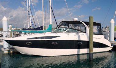 Купить яхту No Anker Too в Atlantic Yacht and Ship