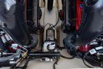 2016 Regal 3200 Bowrider  yacht sale