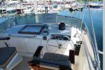 Продажа яхты Remedy - GRAND BANKS 40 Eastbay FB
