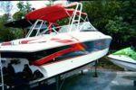 Стоимость яхты 33' Donzi 1997 - DONZI 1997