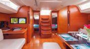 CANTELOUP VIII - ICE Yachts 2014