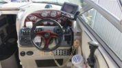 Купить яхту 26 2004 Monterey 265 Cruiser - MONTEREY 265 Cruiser в Atlantic Yacht and Ship