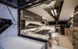 Купить яхту E56XO (New Boat Spec) в Atlantic Yacht and Ship