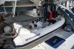 Продажа яхты Veloce - LEOPARD Motor Yacht