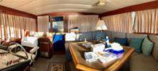 best yacht sales deals Lexie Marie II - BAYLINER