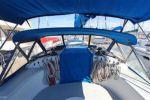 Лучшие предложения покупки яхты SEA DOG - FREEDOM YACHTS