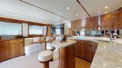 Лучшие предложения покупки яхты 52 VIking In Stock - VIKING