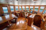 Купить яхту Sea Spirit в Atlantic Yacht and Ship