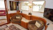 Купить Lady Romayne - Transworld Yachts