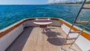 Продажа яхты Big Wednesday