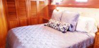 best yacht sales deals SALTY DOLLAR - MARLOW 2003