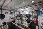 Купить яхту Pneuma - HATTERAS 80 Motor Yacht в Atlantic Yacht and Ship