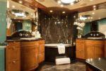 best yacht sales deals HORIZONS II - NQEA YACHTS