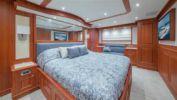 Стоимость яхты ENDURANCE 658 - Hampton Yachts