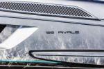 Стоимость яхты 2019 Riva Rivale 56 - RIVA