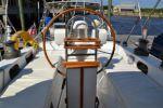 Купить яхту Tribute в Atlantic Yacht and Ship