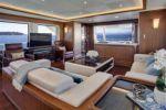Watta Ryde - SELENE 2016 yacht sale