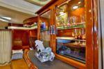 Купить яхту La Vida Loca - MARQUIS в Shestakov Yacht Sales