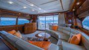 Лучшие предложения покупки яхты Sea Spray - FERRETTI YACHTS