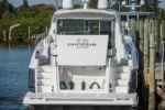 Продажа яхты Sea Scape - Cruisers Yachts 60 Cantius
