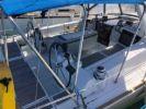Продажа яхты PECATA MINUTA - BENETEAU 412 Oceanis