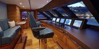 Продажа яхты MOON SAND