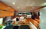 Купить яхту 40' 2015 Greenline Hybrid (Diesel/Electric) - GREENLINE Hybrid (Diesel/Electric) в Atlantic Yacht and Ship