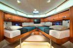 Продажа яхты 40' 2015 Greenline Hybrid (Diesel/Electric)