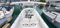 MAVERICK - REGULATOR 2012 yacht sale
