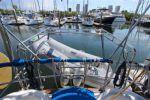 Стоимость яхты SEA DOG - FREEDOM YACHTS