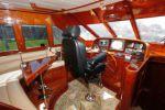Valkyrie - Hampton Yachts 2006