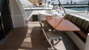 Продажа яхты Placidity
