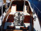 Продажа яхты Sailbad the Sinner