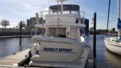 """Лучшие предложения покупки яхты Rascals Retreat - MAINSHIP 39' 0"""""""
