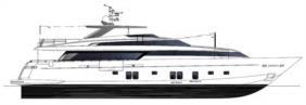 Продажа яхты TOUTE SWEET - San Lorenzo