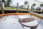 Продажа яхты Salt Shaker - VIKING 2000