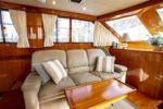 Miss Alice - JEFFERSON Rivanna 56 CMY yacht sale