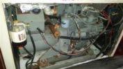 Стоимость яхты SHRIMP-MATES - GULFSTAR 1985