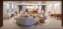 Buy a MAORI M125 - MAORI 2021 at Shestakov Yacht Sales