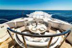 Купить ASIM - Overmarine Group